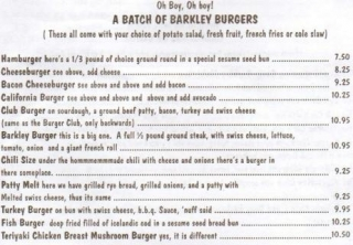 a_batch_of_barkley_burgers