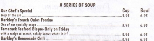 a_series_of_soup