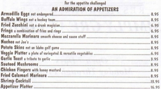 an_admiration_of_appetizers