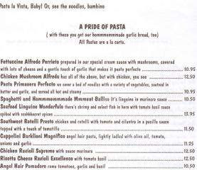 pride_of_pasta